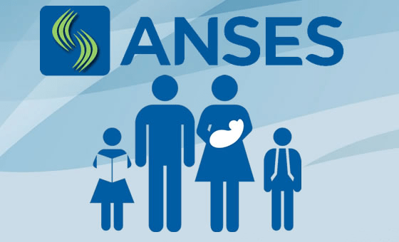 Sacar turno en ANSES para Asignación Universal por Hijo (AUH)