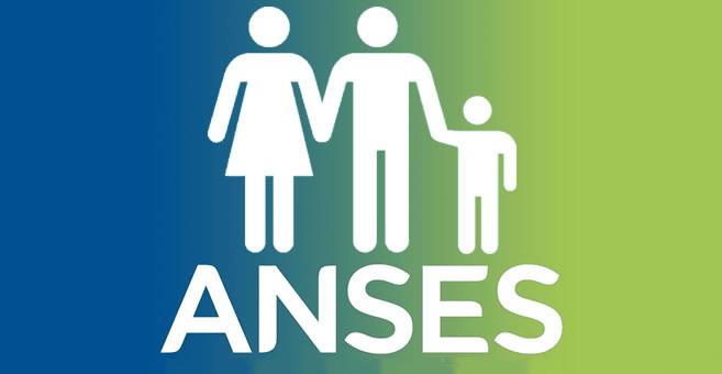 Guía para sacar Turnos de ANSES para el Trámite de la Asignación Universal por Embarazo