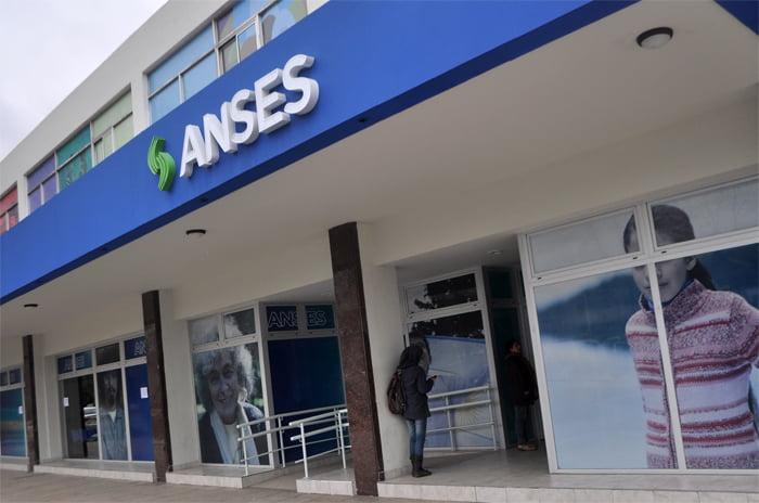 Como consultar el calendario de pagos de ANSES