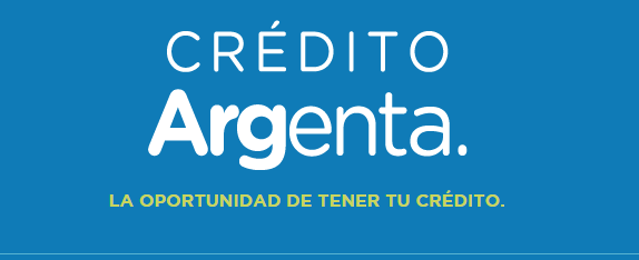 No te depositaron el Crédito Argenta?