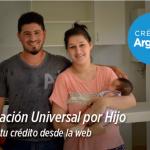 Guía de ANSES para Solicitar el Préstamo Argenta desde Internet