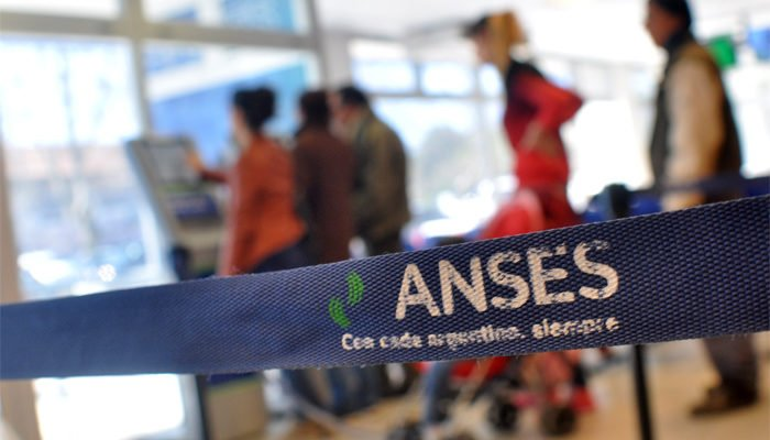 Tramites ANSES: Cuales se pueden hacer desde el sitio web de Anses?