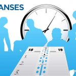 Sacar Turnos ANSES por SMS para presentar la Libreta