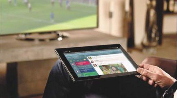 Habra Tablet Gratis para Asignación Universal por Hijo?