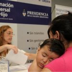 ANSES dará de baja a Beneficiarios de la Asignación por Hijo por no cumplir con Requisitos Fundamentales