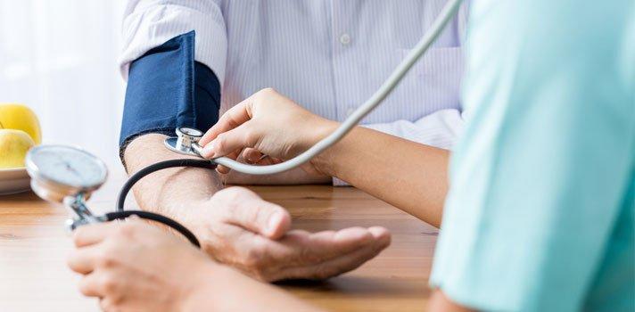 Como inscribirse en las Nuevas Becas para Estudiar Enfermería