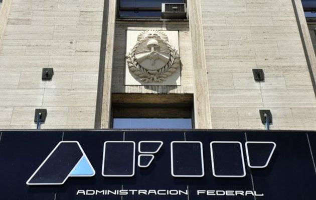 Un nuevo servicio para contribuyentes de la AFIP, el Portal para el Ciudadano