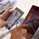 Tablets BHG gratis para niños con pensión y jubilados