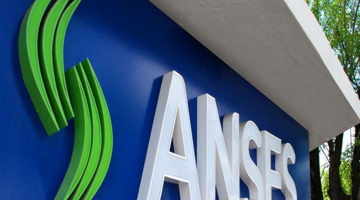 Anses dará de baja 268.814 Beneficiarios de Asignación Universal por Hijo 2018