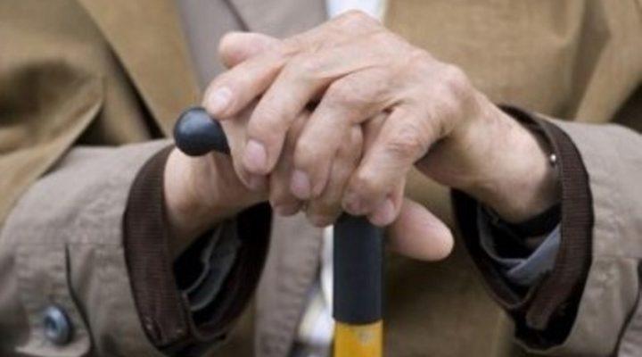 Jubilados y Pensionados: Nombrar Apoderado para Realizar Tramites o cobrar los Haberes