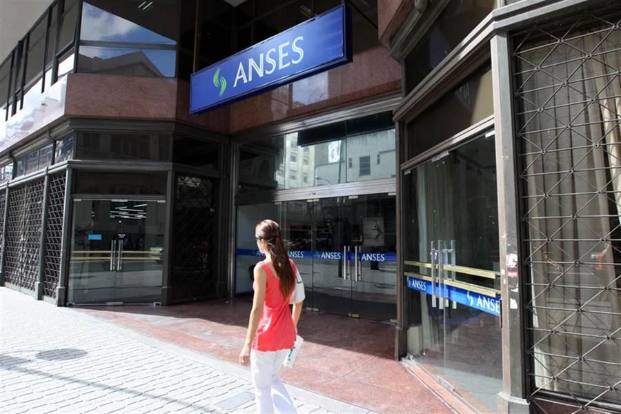 Oficinas de Anses, Direcciones y Horarios de Atención