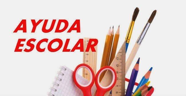 Nueva Fecha de pago de la AYUDA ESCOLAR 2018 con AUMENTO confirmada por ANSES