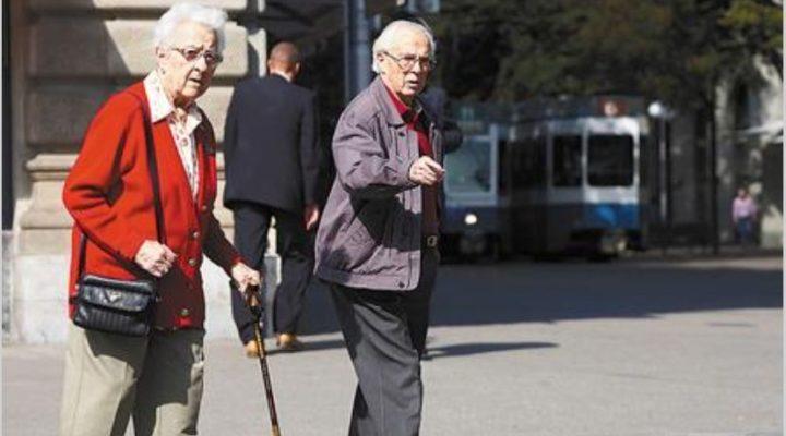 Extienden el Plazo para Aceptar la Reparación Histórica a Jubilados