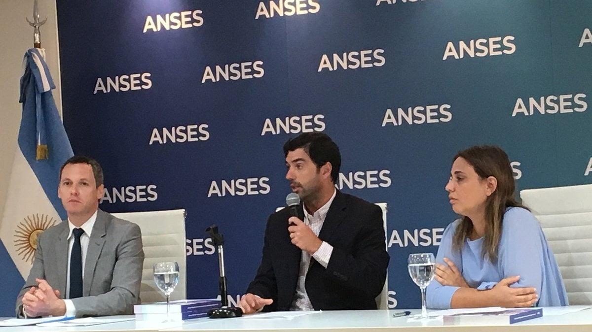 ANSES asegura que la AUH genera una mejora del 30% en los sectores de mas bajo ingreso