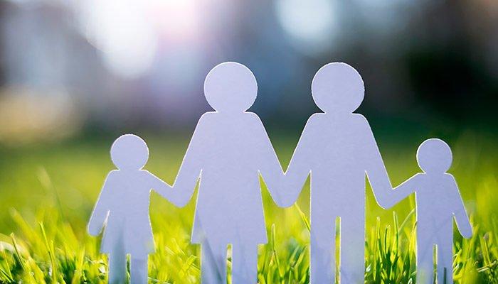 Cómo cobrar Asignaciones Familiares si es el Padre quien la cobra?