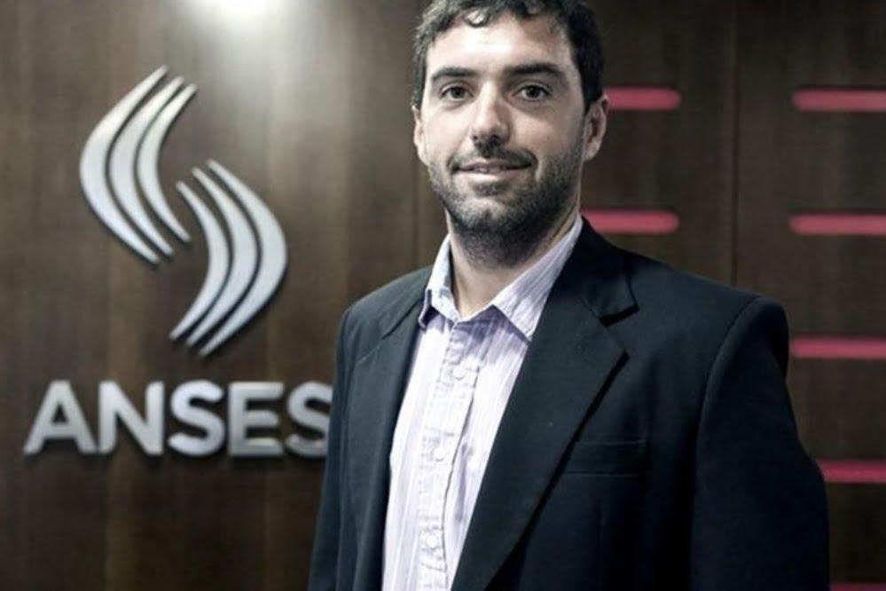 Nueva Modalidad en los Prestamos Argenta de ANSES