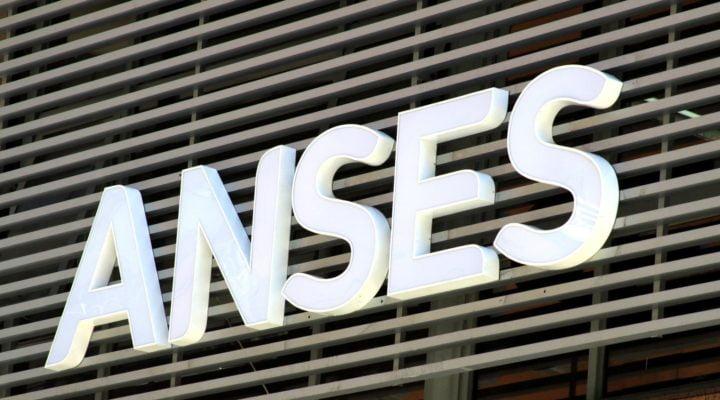 El lunes hay paro y la ANSES adelanta los pagos