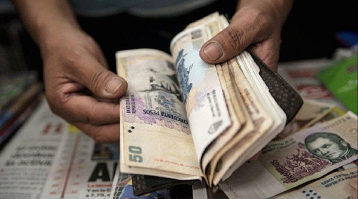 Nuevo Salario mínimo es de 10 mil pesos