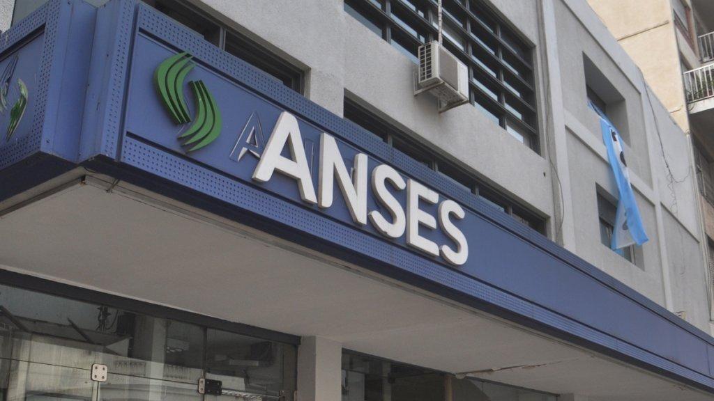 Cómo hacer para obtener un préstamo Anses de $60 mil