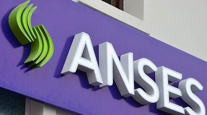 Fechas de pago ANSES Segunda semana de Septiembre