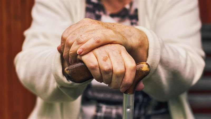 Jubilados y pensionados deberán ratificar descuentos de mutuales y cooperativas