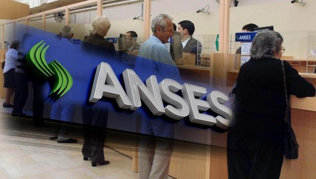 pedir otro préstamo Anses