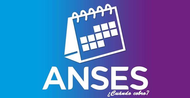 Anses difundió el Cronograma de pagos de Noviembre