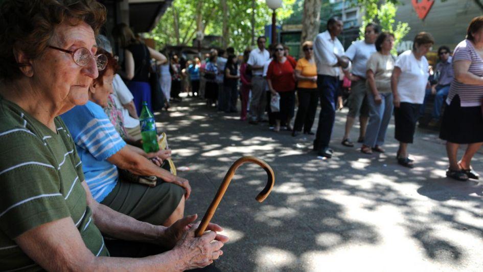 ANSES hará cambios importantes en jubilaciones y pensiones