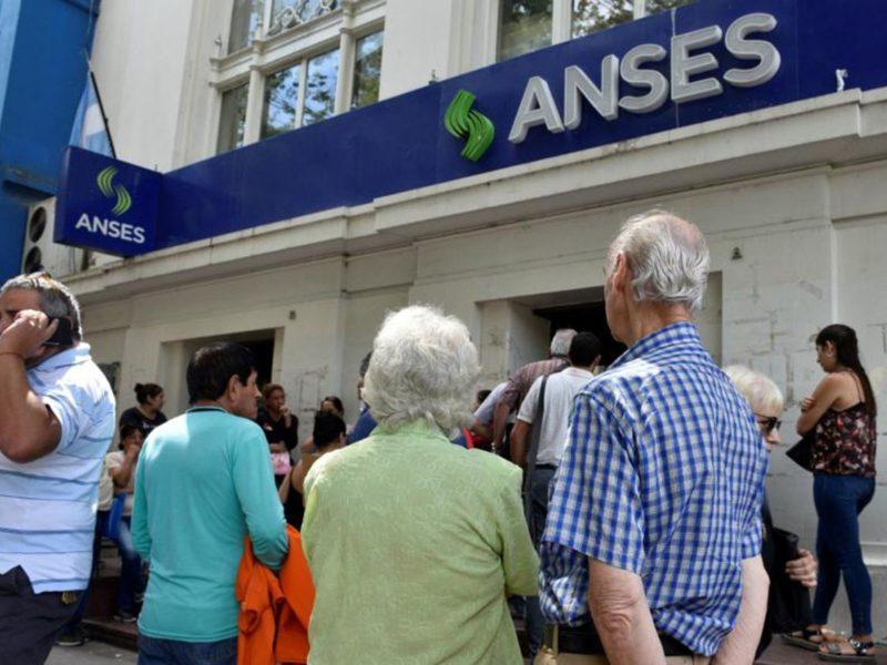 ANSES| Devolución del 15% del IVA: Ya no se pagara a Jubilados