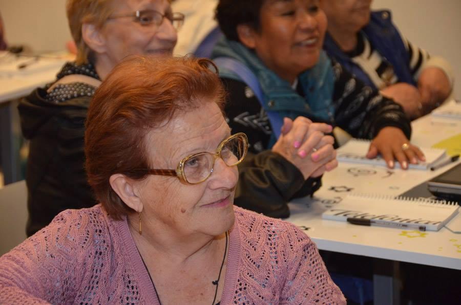 ANSES | Abiertas la inscripción para los Talleres de Retiro Laboral