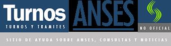 Turnos Anses – Tramites ANSES