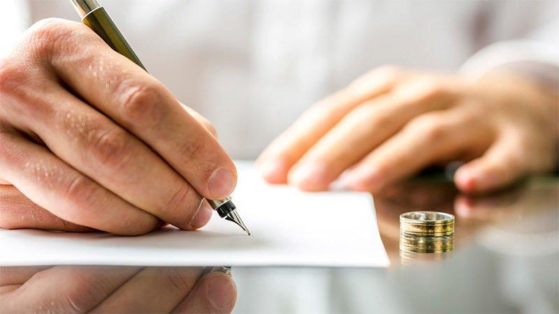 Asignación Familiar por Matrimonio: ¿Que es, cuanto te pagan y como solicitarla?
