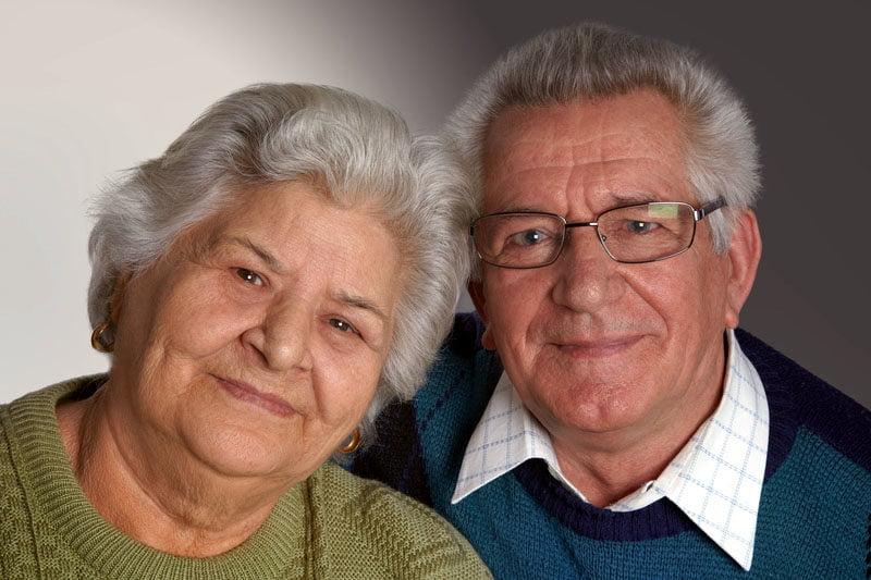 ANSES | Cuanto se cobra de Pensión Universal para el Adulto Mayor
