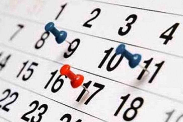 ANSES Fecha de cobro Asignación Universal por hijo Abril