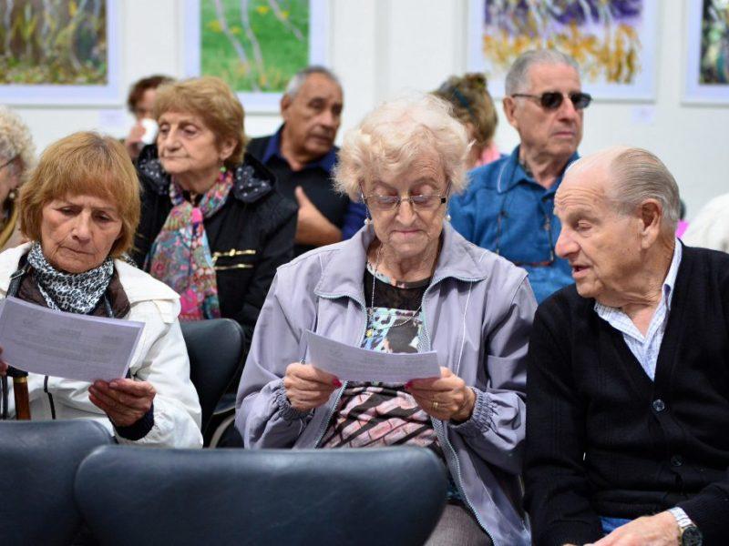 ANSES | Nuevos descuentos a Jubilados: Que es y como acceder?