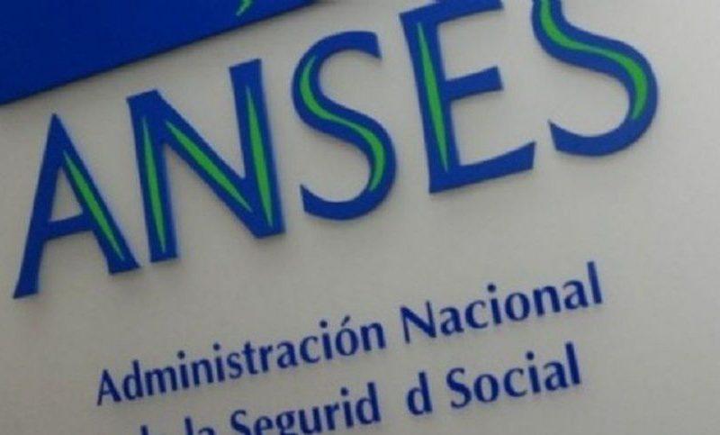 Nuevo Préstamo ANSES de $160000 para Beneficiarios de la Asignación Universal por Hijo y Jubilados