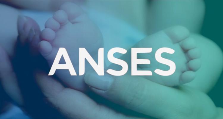 ANSES | Tramitar la Asignación Familiar por Prenatal, ¿ Cuando hay que hacer el tramite?