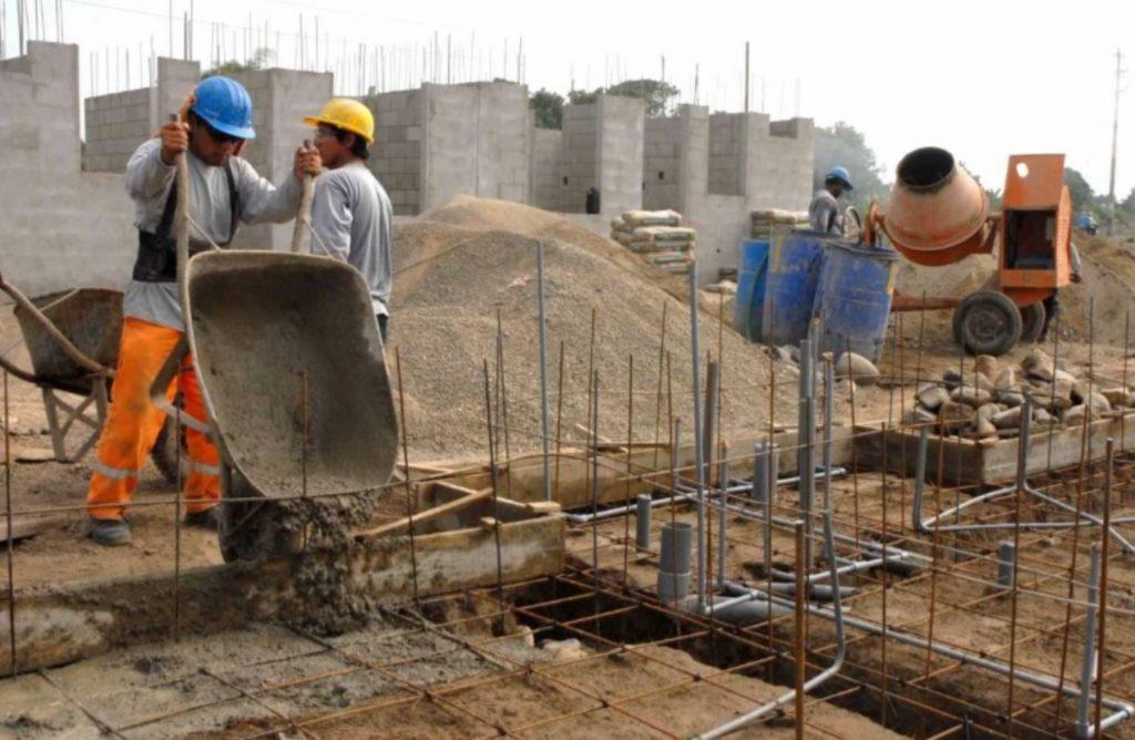 Plan Mejor Hogar Para compra de MATERIALES de construcción: ¿Como se solicita?