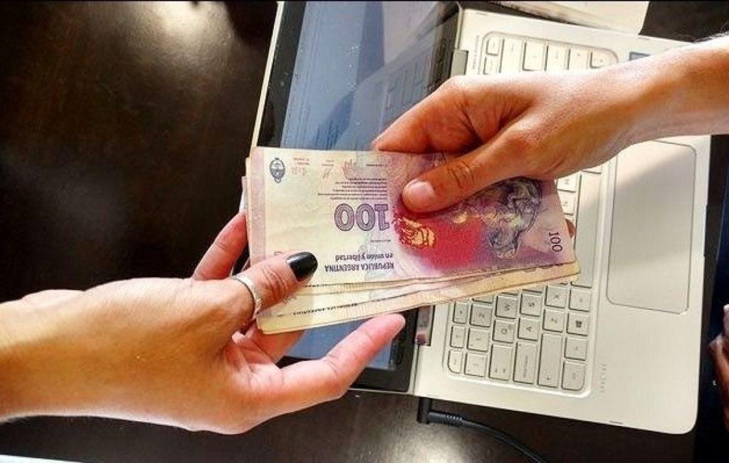 créditos Anses con tasa del 50%