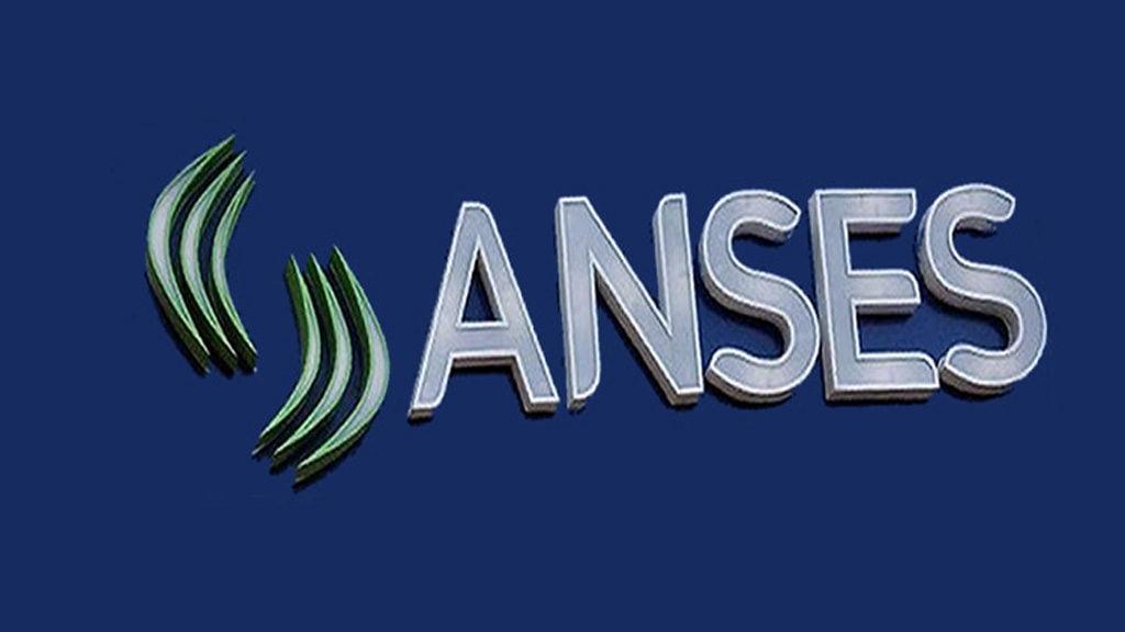 Consultar documentación faltante en ANSES
