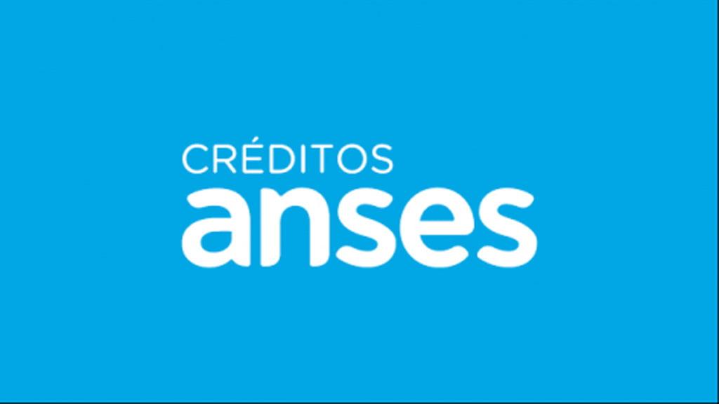 Quién puede pedir el crédito de Anses